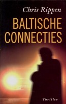 Baltische connecties - Chris Rippen