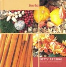 Herfst - Betty Kessing