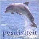 Mooiste uitspraken over positiviteit