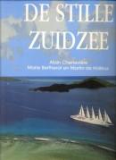 De Stille Zuidzee - Alain Chenevière, Marie Bertherat