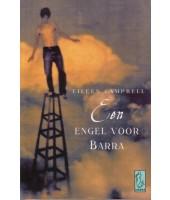 Een engel voor Barra - Eileen Campbell