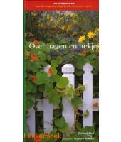 Over hagen en hekjes - Richard Bird