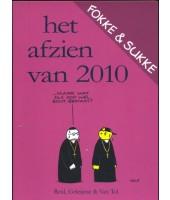 Het afzien van 2010 - Reid, Geleijnse & Van Tol