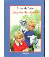 Jaap en Gerdientje - Anne de Vries