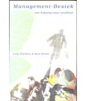 Management-Bestek - Loek Wijchers & Kees Storm