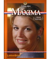 Maxima - Alex de Vries en Menzo Willems