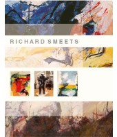 Richard Smeets - Richard Smeets
