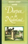 Dorpen in Nederland - Reader's Digest