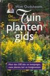 Tuinplantengids - Wim Oudshoorn